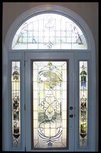 Super Home Front Entry Decorative Door Glass Installation Home Interior And Landscaping Pimpapssignezvosmurscom