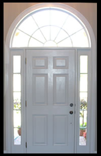 Home ⋆ Front Entry Decorative Door Glass Installation ...